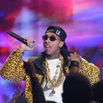 Tyga's List Of Controversy Is Piling Up… Will This Harm His Career?