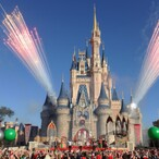 Disney's Stock Just Plummeted By More Than $18 Billion. What Happened???