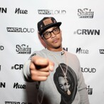 Rapper T.I. On The Hook For $4.5 Million In Unpaid Taxes