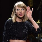 Would You Accept $3 Million To Perform At A Wedding? Not If Your Name Is Taylor Swift...