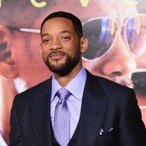 How Much Money Has Will Smith Made From His Films... So Far?