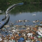 Rio de Janeiro Is Hosting The Olympics Next Year… But Did You Know The Water Is Toxic Enough To Kill The Athletes?