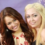 10 Lesser-Known Celebrity Sisters