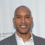 Henry Simmons Net Worth