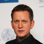 Jeremy Kyle Net Worth