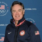 Jim Craig Net Worth