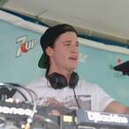 Kygo Net Worth