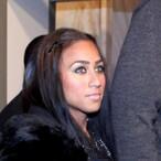 Nicole Alexander Net Worth