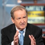 Pat Buchanan Net Worth