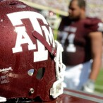 Texas A&M Signs Richest Apparel Deal In SEC And Third Highest In College Football