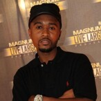Zaytoven Net Worth