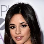 Camila Cabello Net Worth