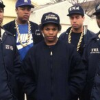 Straight Outta Luck? What Happened To The Other Members Of N.W.A. In The Last Decade Or Two???