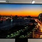 The World's First 8k TV Will Set You Back $133 Thousand