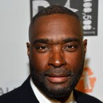 Antwone Fisher Net Worth