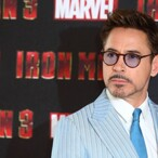 What Are Robert Downey Jr's Top 7 Largest Movie Paychecks?
