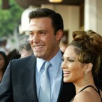 Ben Affleck's Top 10 Highest Paying Acting Gigs