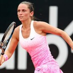 Roberta Vinci Net Worth
