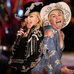 Miley Cyrus Spent Only $50,000 To Make Her New Album… Will It Be A Career-Killing Bomb?