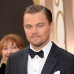 Leonardo DiCaprio's Top 10 Highest Paying Film Roles