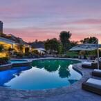JLo Re-Lists Sprawling Hidden Hills Estate For $14.5 Million