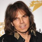 Joey Tempest Net Worth