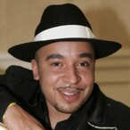Lou Bega Net Worth