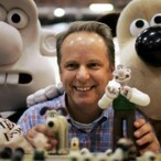Nick Park Net Worth