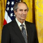Philip Roth Net Worth