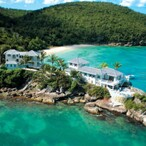 Why Are Billionaires Flocking To The Caribbean Nation Of Antigua And Barbuda?
