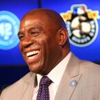 Magic Johnson Reportedly Spent $530K Per Week To Rent Yacht During Vacation In France