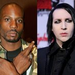 The Five Most Awkward Rap Music Collaborations Ever