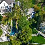 Paula Wagner And Rick Nicita Sell Beverly Hills Compound For $10.8 Million