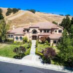 Chris Mullin Lists California Home for $2.6 Million, While Planning Move for A New Job