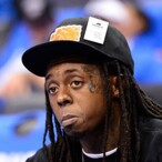 Lil Wayne Ordered To Cough Up $1.8 MILLION To Settle Unpaid Private Jet Bill