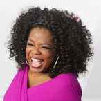 Oprah Buys 10% Of Weight Watchers And Stock Skyrockets... Instantly Makes Her Even More Insanely Rich