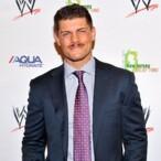Cody Rhodes Net Worth