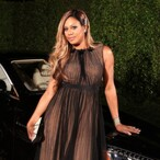 The Richest And Most Famous Transgender People In The World