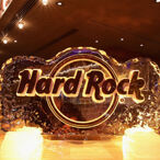 You Won't Believe How Much Hard Rock Café Founder Just Dropped On Two NYC Condos