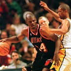 Unlike Many Of His Broke Peers, Jamal Mashburn Has Earned A TON Of Money Since His Retirement