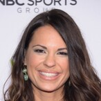 Jessica Mendoza Net Worth