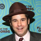 Paul F. Tompkins Net Worth