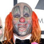 "Shawn ""Clown"" Crahan Net Worth"