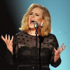 Will Adele's '25' Be Even Bigger Than Taylor Swift's '1989'?