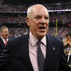How Houston Texans Owner Bob McNair Earned His $4 Billion Fortune