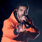 How Drake Went From Teen Actor To Rap God Who Rakes In $40 Million Per Year