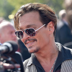 Johnny Depp's Stunning Estate In The French Countryside Is Still Available For $25 Million