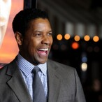 9 of Denzel Washington's Highest Paying Film Roles