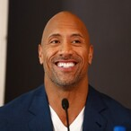 Seven of Dwayne Johnson's Highest Paying Acting Gigs