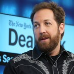 Chris Sacca Net Worth
